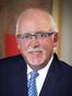 Pontiac Real Estate Attorney Robert J. Cucco