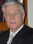 Oakland County Mediation Attorney Dennis C. Drury