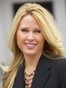 Michigan Health Care Lawyer Adrienne D. Dresevic