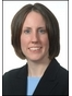 Michigan Agriculture Lawyer Kelly Marie Drake