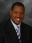 Wayne County Arbitration Lawyer Reginald G. Dozier