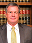 Sacramento Workers' Compensation Lawyer Peter Otis Slater