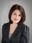 48075 Real Estate Attorney Heather M. Dorn