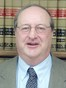 Michigan Probate Attorney Brian L. Donovan