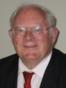 Burton Child Custody Lawyer Thomas M. Donnellan