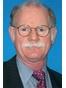 Stamford Bankruptcy Attorney Thomas J Donlon