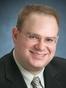 Detroit Tax Lawyer David J. Den Dooven