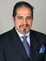 Birmingham Immigration Attorney Rami D. Fakhoury