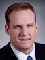 Rochester Hills Family Law Attorney Brian E. Etzel