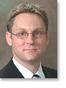 Pontiac Real Estate Attorney Stephen R. Estey