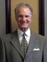 Birmingham Probate Attorney Robert J. Essick