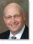 Lansing General Practice Lawyer Albert Ernst