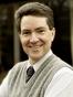 Ann Arbor Estate Planning Attorney John D. Erdevig