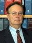 Robert J. Engel