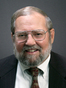 Ingham County Administrative Law Lawyer Peter H. Ellsworth