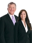 Grand Traverse County Family Law Attorney Craig W. Elhart
