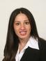 Detroit Real Estate Attorney Intesar A. Elder