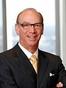 Birmingham Probate Lawyer Harry M. Eisenberg