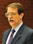 Southfield Employment / Labor Attorney John E. Eaton