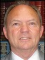 Belmont Probate Attorney Kary C. Frank
