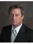 Oakland County Construction / Development Lawyer Eric J. Flessland