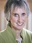 Seattle Immigration Attorney Pamela Sue Cowan