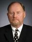 Lansing Litigation Lawyer Joseph A. Fink