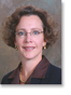 Ingham County Corporate / Incorporation Lawyer Ann D. Fillingham