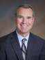 Ingham County Bankruptcy Attorney Andrew J. Gerdes