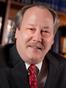 Kevin W. Geer