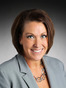Scottsdale Employee Benefits Lawyer Kristi R. Gauthier