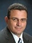 Troy Mergers / Acquisitions Attorney John D. Gatti