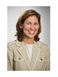 Houston Trademark Application Attorney Ann M H Stephens