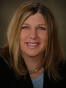 Frankenmuth Employment / Labor Attorney Julie A. Gafkay
