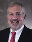 Livonia Construction / Development Lawyer Lawrence S. Gadd