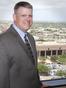 Abilene Personal Injury Lawyer Daryl Ray Hayes