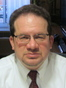 Pleasant Ridge Appeals Lawyer Stuart G. Friedman