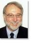 Saline Employment / Labor Attorney James P. Greene