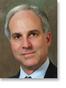Pontiac Business Attorney Alan M. Greene