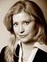 Washtenaw County Divorce / Separation Lawyer Patricia Carey Gravel-Henkel