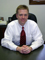 Toledo Contracts / Agreements Lawyer Scott M. Graeff
