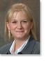 Hamtramck Real Estate Attorney Danielle Marie Graceffa