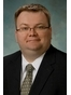 Warren Commercial Real Estate Attorney Frank L. Gorman