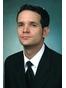Wayne County Litigation Lawyer Jerome F. Gorgon Jr.