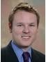 Sylvan Lake Personal Injury Lawyer Jeffrey T. Gorcyca
