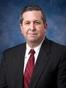 Atlas Real Estate Attorney Robert D. Goldstein