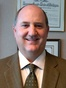 Southfield Social Security Lawyers Gary A. Goldin