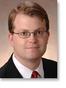 Novi Health Care Lawyer James A. Golden