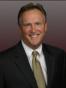Macomb County Personal Injury Lawyer Jeffrey W. Hartkop