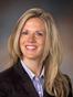 Lansing Intellectual Property Law Attorney Toni L. Harris